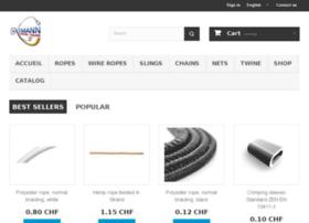 shop.coblax.com