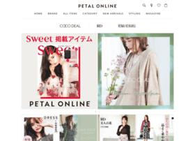 shop.cocodeal.jp