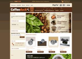 shop.coffeeduck.com
