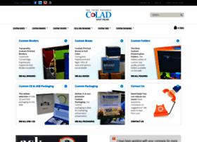 shop.colad.com