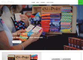 shop.coleandparker.co