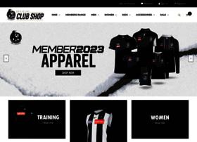 shop.collingwoodfc.com.au