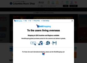 shop.columbia.jp