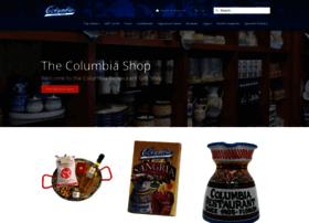 shop.columbiarestaurant.com