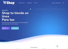shop.com.mx