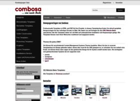 shop.combosa.com
