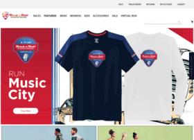 shop.competitor.com
