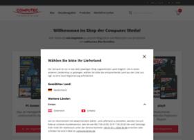 shop.computec.de