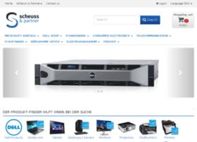 shop.computer-trade.ch