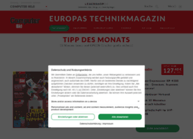 shop.computerbild.de