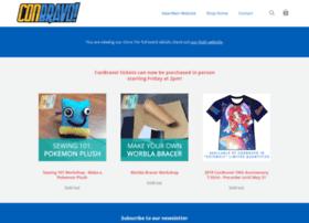 shop.conbravo.com