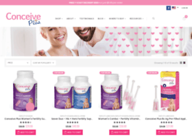 shop.conceiveplus.com