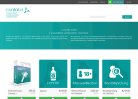 shop.conlabz.de