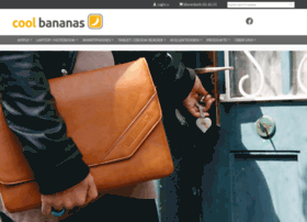 shop.cool-bananas.de
