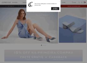 shop.corello.com.br