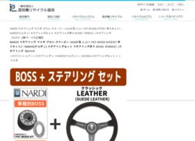 shop.cortedellupo.com