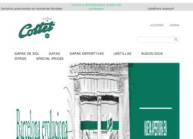 shop.cottet.es