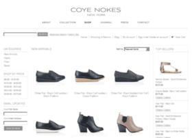 shop.coyenokes.com