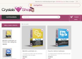 shop.crystals-services.com