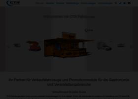 shop.ctr-fahrzeuge.de