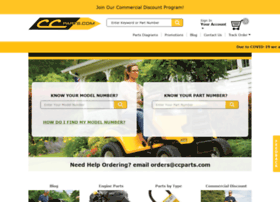 shop.cubcadet-parts-direct.com