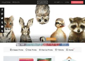 shop.curioos.com
