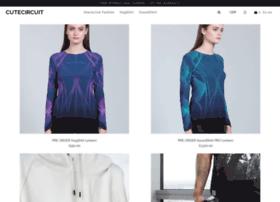 shop.cutecircuit.com