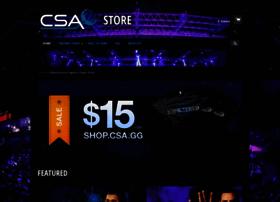 shop.cybersolutionsagency.com