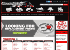 shop.cycle-parts.com