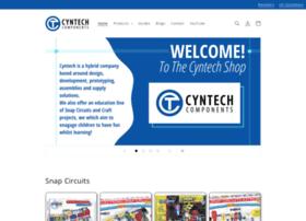 shop.cyntech.co.uk