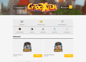 shop.cytooxien.de