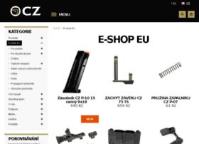 shop.czub.cz