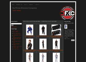 shop.dafirmabjj.com