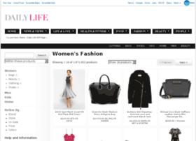 shop.dailylife.com.au