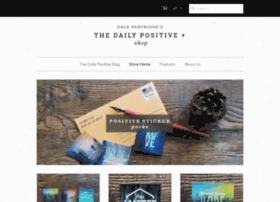 shop.dalepartridge.com