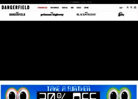 shop.dangerfield.com.au