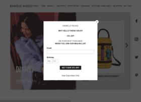 shop.danielle-nicole.com