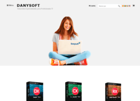 shop.danysoft.com