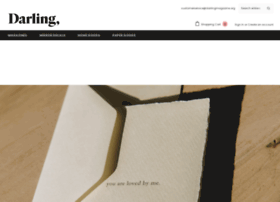 shop.darlingmagazine.org