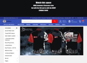 shop.dartbrokers.com