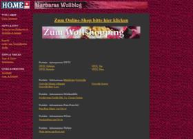 shop.das-wollmobil.ch