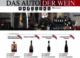 shop.dasautoderwein.de