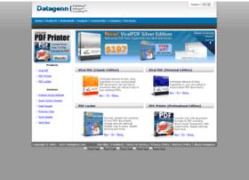 shop.datagenn.com