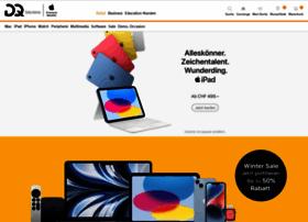 shop.dataquest.ch