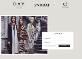 shop.day.dk
