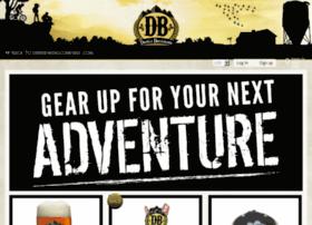 shop.dbbrewingcompany.com