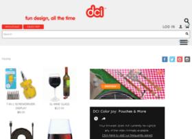 shop.dcigift.com
