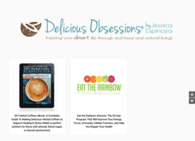 shop.deliciousobsessions.com