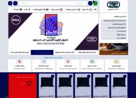 shop.deliran.net
