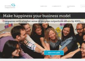 shop.deliveringhappiness.com
